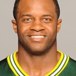 "SHARP Literacy presents ""A Novel Event"" featuring Randall Cobb"