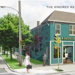 Developer buys Reader's Choice building to house nonprofits