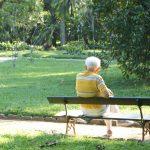 How to prevent fraud against the elderly