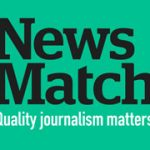 For the first time ever, your gift to the Milwaukee Neighborhood News Service will be matched