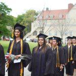 Grant program helps college students facing financial emergencies