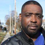 On the Block: 'Broken promises'