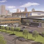 McKinley Health Center expands access to health services in heart of city