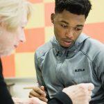 SecureFutures has head start teaching financial literacy to teens