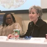 Greater Milwaukee Foundation reports 'On the Table' results, plans for next year