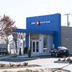 Open for Business: BMO Harris Bank announces opening of new Sherman Park branch