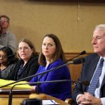 Aldermen, activists call for independent review of Health Department