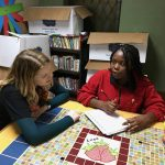 Unity in Motion pushes Milwaukee's youth to succeed in school, life