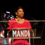 Vote for MANDI People's Choice winners starting today