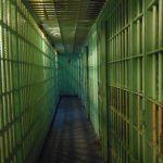 No new prison