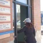 Residents express shock, concern over looming closure of South Side Social Security office