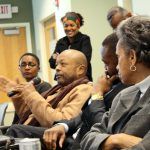 City shorts black-led organizations on federal CDBG grants, report finds