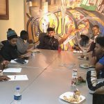 Boys 2 Leaders provides mentorship, activities for male youth