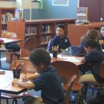 Messmer Saint Rose School undertakes $6.5 million renovation