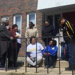 Proposed group home in Metcalfe Park stirs controversy