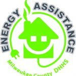 Energy Assistance helps eligible residents pay bills and avoid disconnection