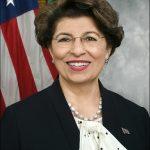 Jovita Carranza, Treasurer of the United States, will speak at Alverno College commencement
