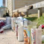 Rash of murders generates fear on South Side