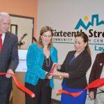 New Layton Clinic offers bilingual mental, behavioral, addiction treatment
