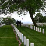 Memorial Day honors those who paid the ultimate sacrifice