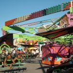 Mitchell Street Sun Fair cancelled due to new state legislation