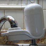 Comprehensive strategy needed to reduce lead poisoning