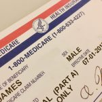Watch out for Medicare scam