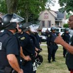 Banks earn millions from bonds issued to settle MPD brutality cases, new report finds