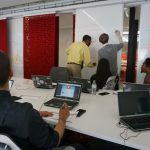New Milwaukee technology program focuses on coding skills, community impact