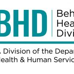 Milwaukee County Behavioral Health Division 2019 Budget Hearing