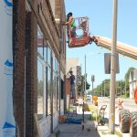 Vliet Street business owners, community members encouraged by economic development