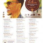 Schedule set for 2018 Bronzeville Week