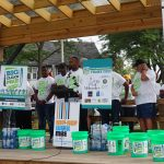 Big Clean MKE aims to spruce up city neighborhoods