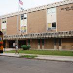 Douglas, Keefe parents uninformed about combined school
