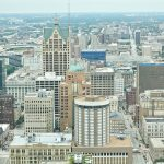 Now is the time for a shared, inclusive vision for Greater Downtown Milwaukee