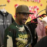Pop-Up MKE's third round features herbals, 'hustlin' T-shirts