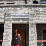 Doors Open highlights King Drive as 'spotlight neighborhood'