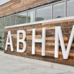 America's Black Holocaust Museum provides sneak peek during Doors Open Milwaukee
