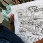 Wisconsin Black Historical Society celebrates 30th anniversary