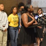 Milwaukee Youth Council makes violence prevention a top priority