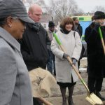 Special report: Decade-long Zilber Neighborhood Initiative changes trajectory of Lindsay Heights