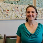 Urban Ecology branch manager finds her place in city's ecosystem