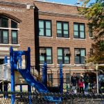 North Division, Zablocki chosen to participate in community schools partnership