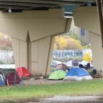 Advocates call supportive housing critical tool to end homelessness