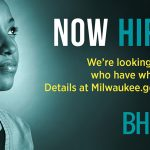 Milwaukee County Behavioral Health Division hosting nursing job fair