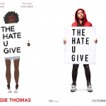 Through Our Eyes: The Hate U Give Exhibition
