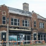 Final council committee approves New State Theater project