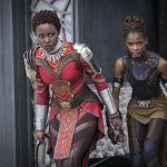 Black Panther costume designer Ruth Carter to Speak at UWM Union
