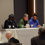 Mercy Housing Lakefront convenes panel discussion to explore solutions to poverty in Milwaukee