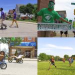 Going behind the scenes in three quintessential Milwaukee neighborhoods